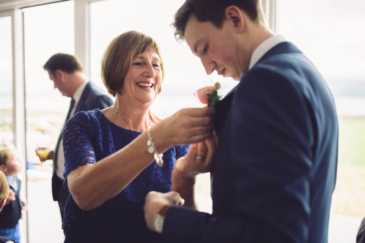 Airey-Anglesey-Wedding-118.jpg