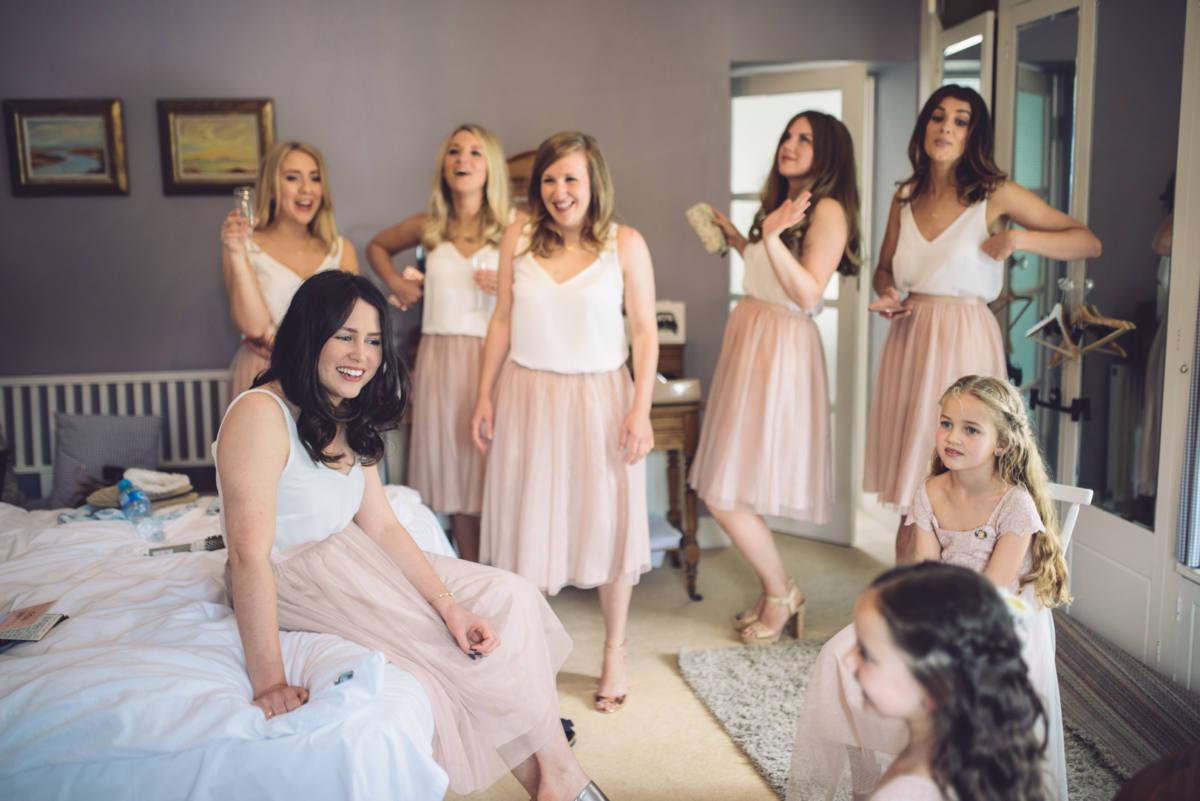 Airey-Anglesey-Wedding-119.jpg