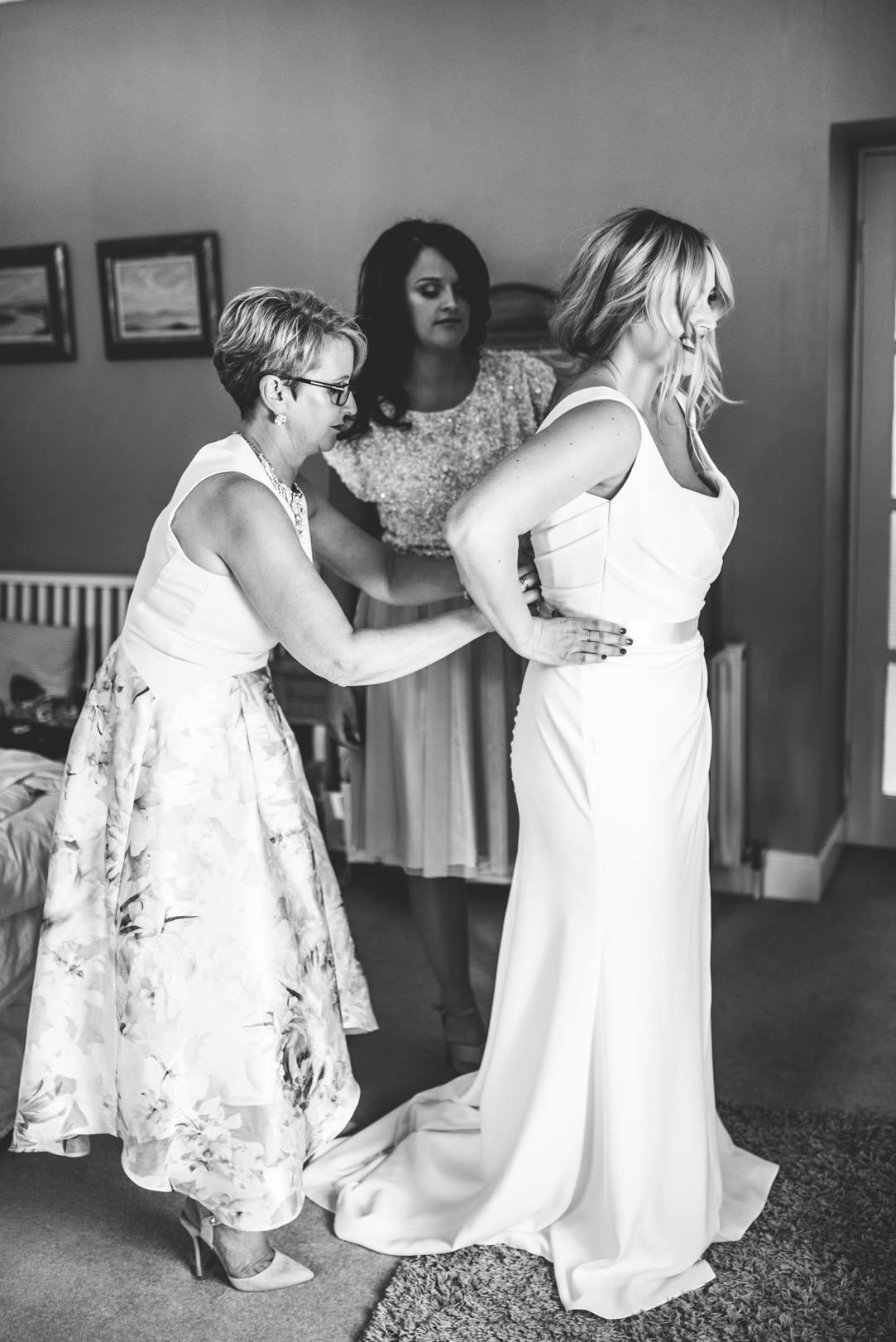 Airey-Anglesey-Wedding-129.jpg