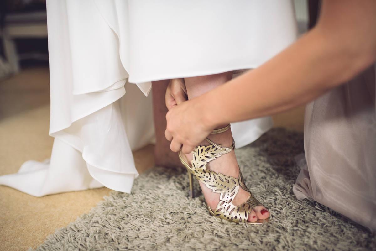 Airey-Anglesey-Wedding-137.jpg