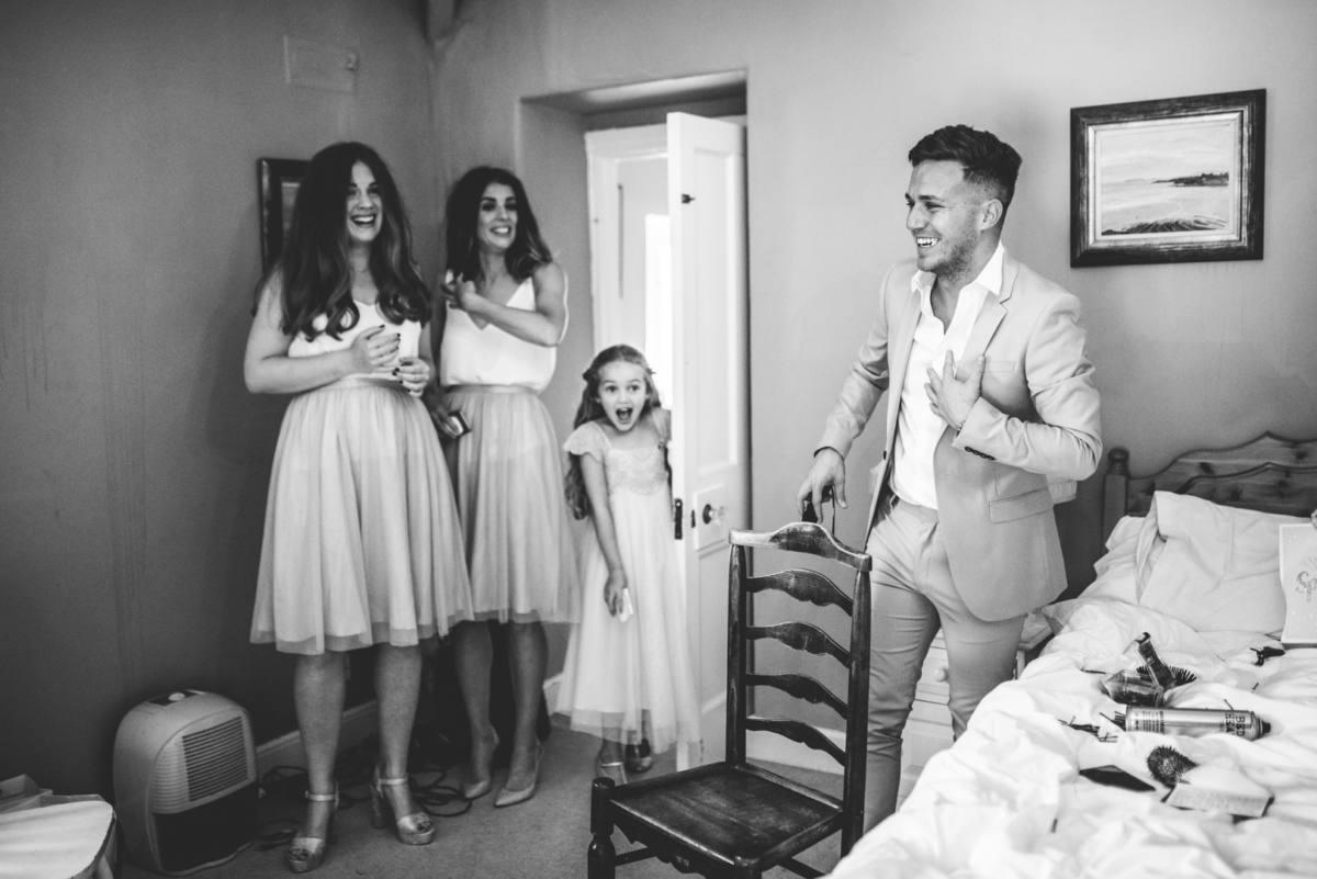 Airey-Anglesey-Wedding-141.jpg