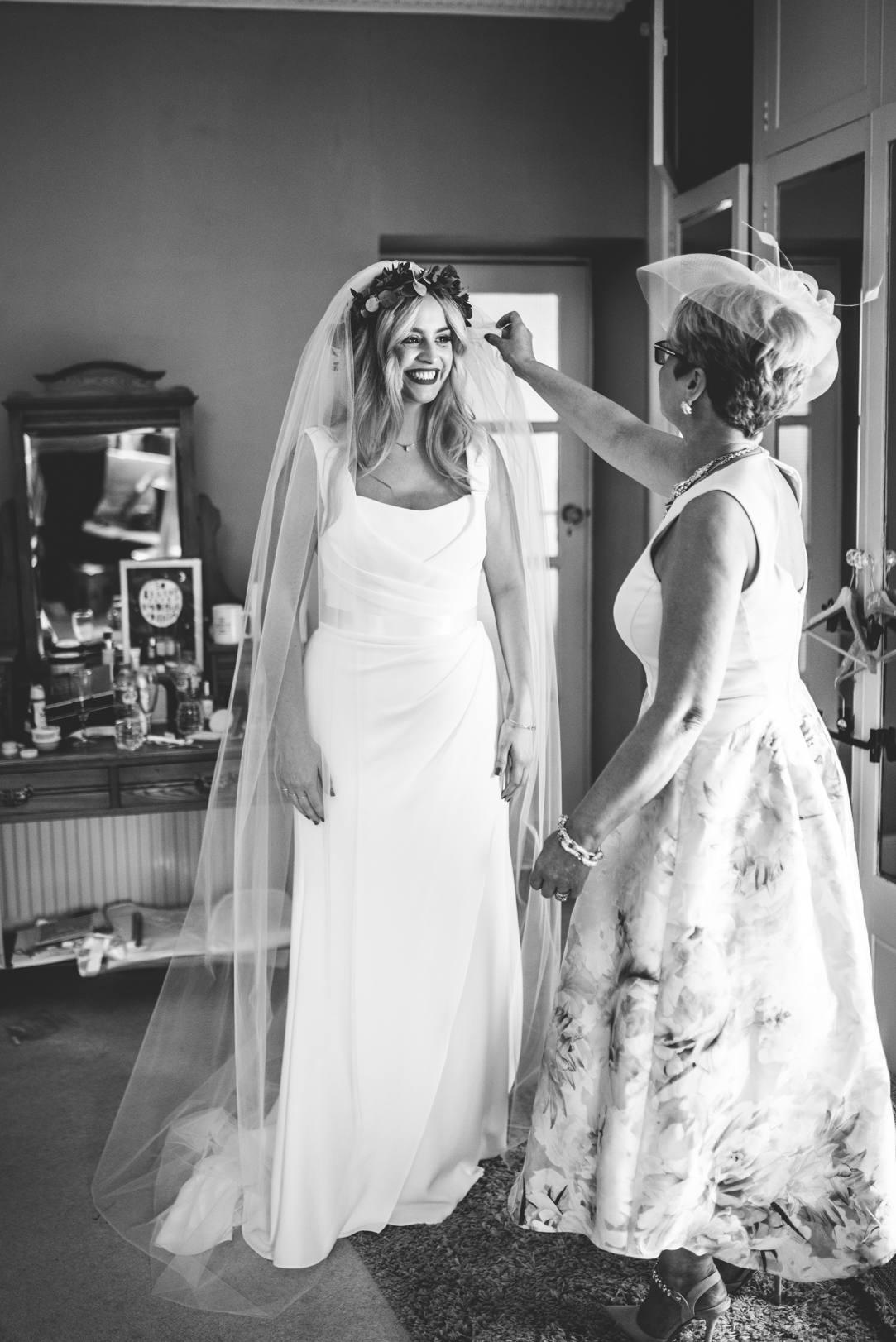 Airey-Anglesey-Wedding-176.jpg