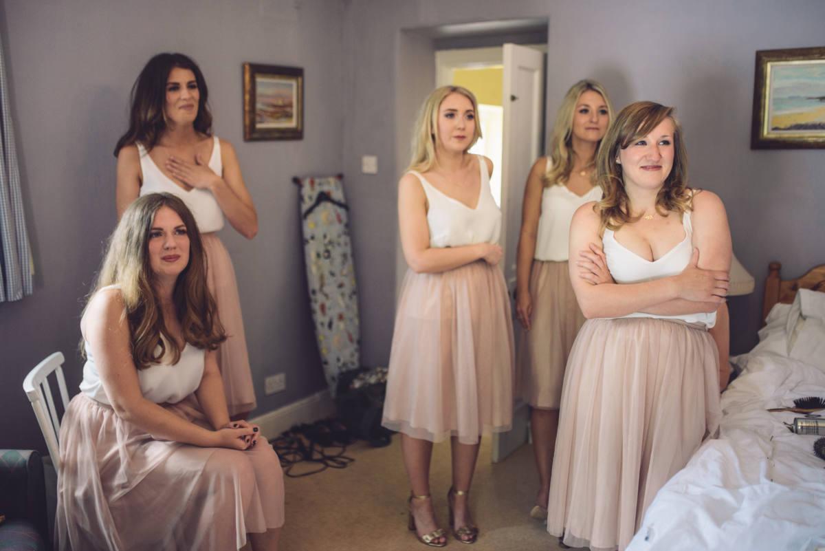 Airey-Anglesey-Wedding-177.jpg