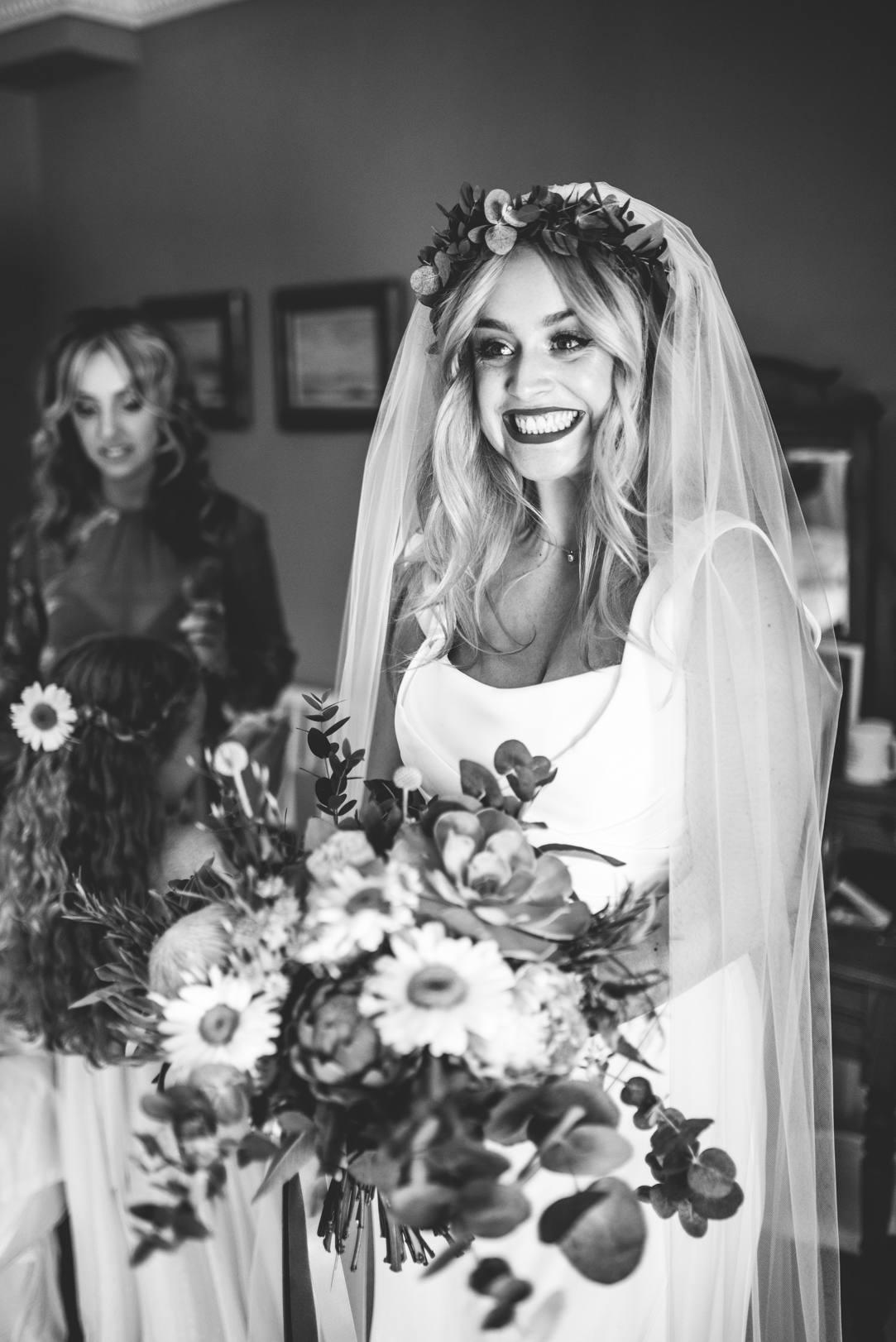 Airey-Anglesey-Wedding-180.jpg