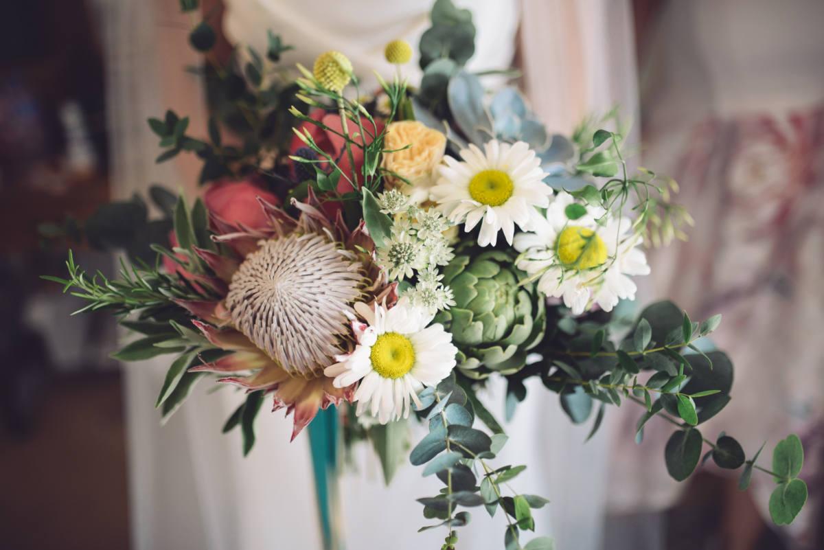 Airey-Anglesey-Wedding-181-1.jpg