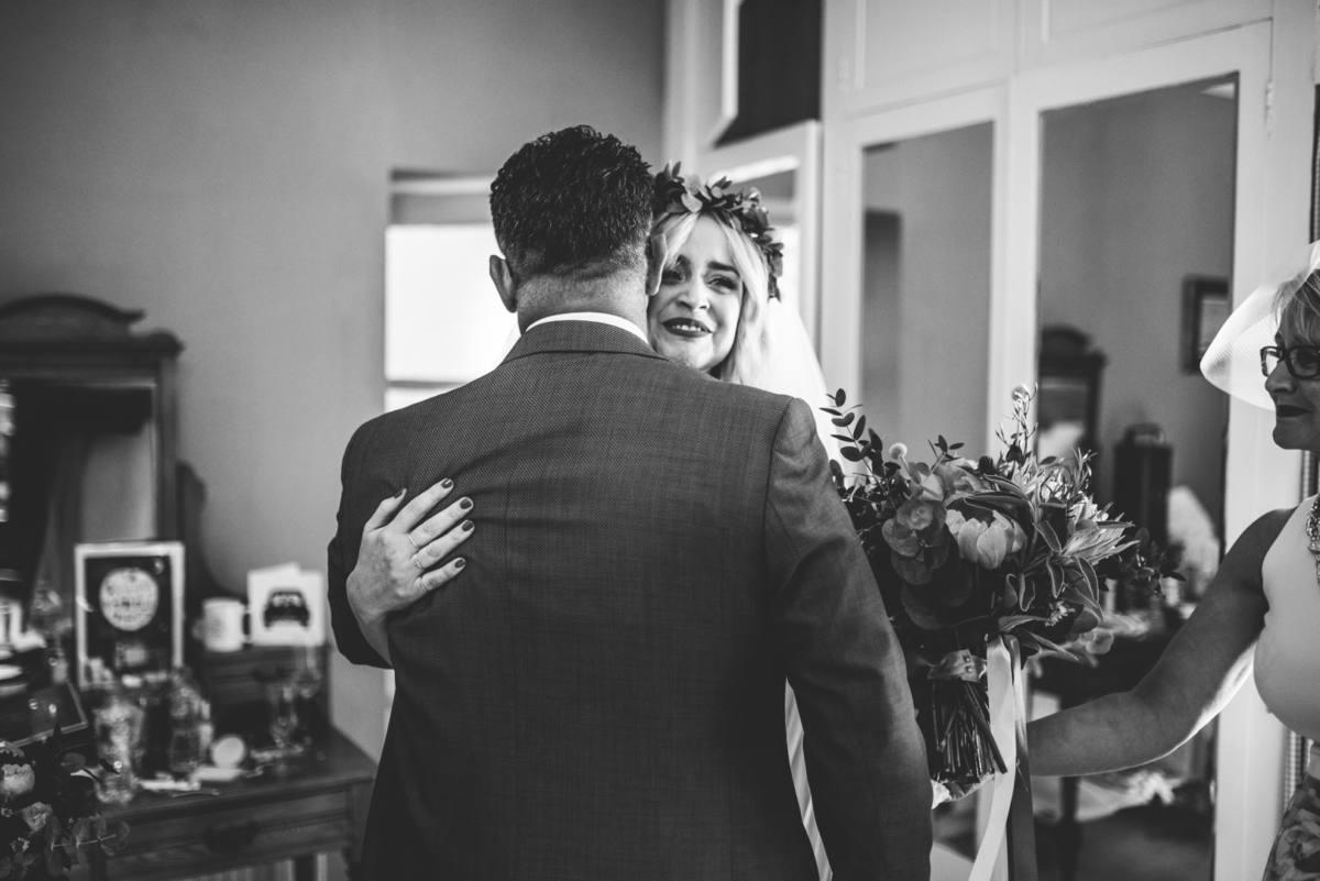 Airey-Anglesey-Wedding-183.jpg