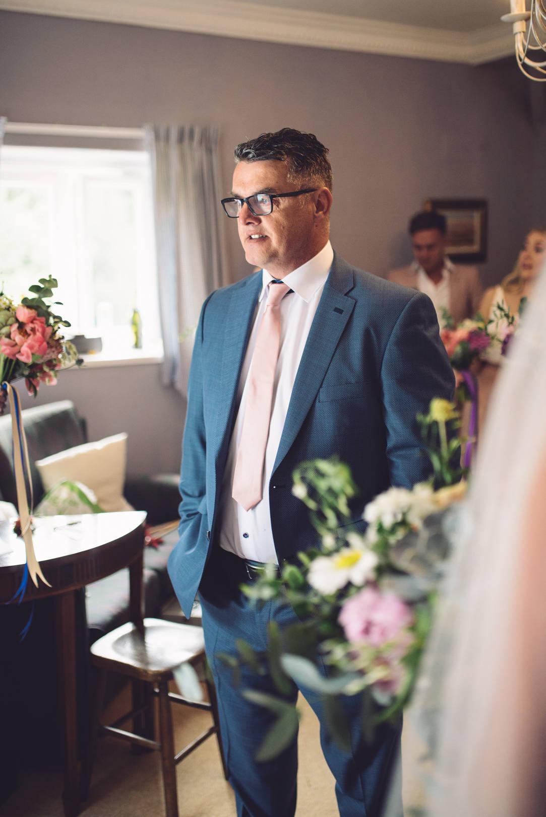Airey-Anglesey-Wedding-185.jpg