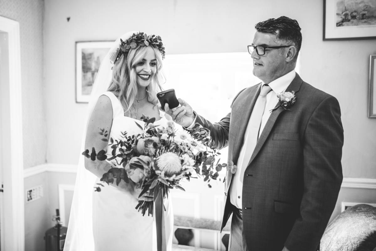 Airey-Anglesey-Wedding-196.jpg