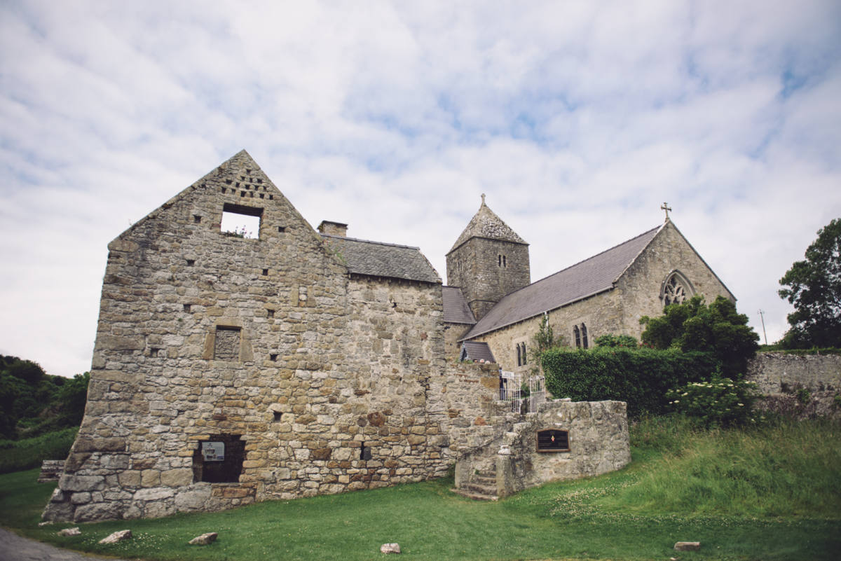 Airey-Anglesey-Wedding-198.jpg