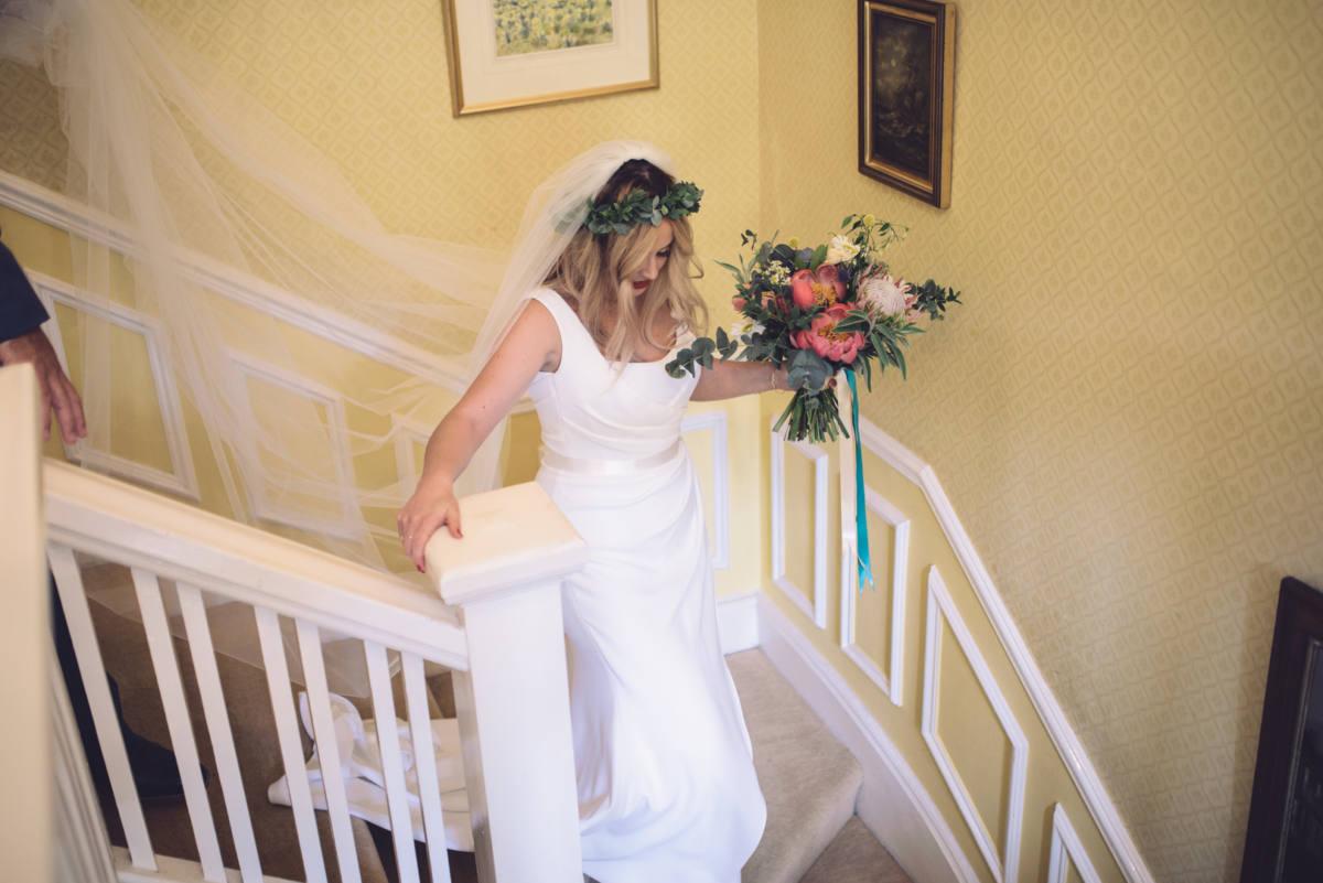 Airey-Anglesey-Wedding-207.jpg