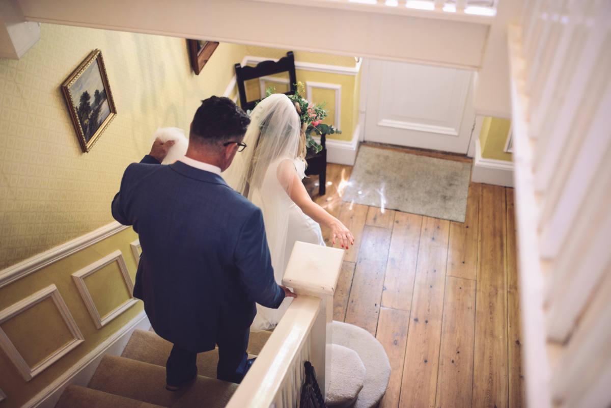 Airey-Anglesey-Wedding-209.jpg