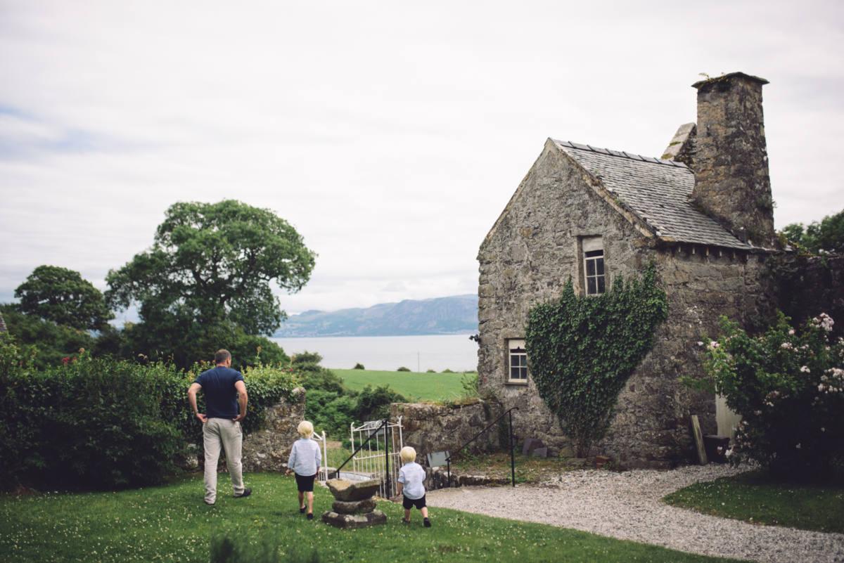 Airey-Anglesey-Wedding-346.jpg