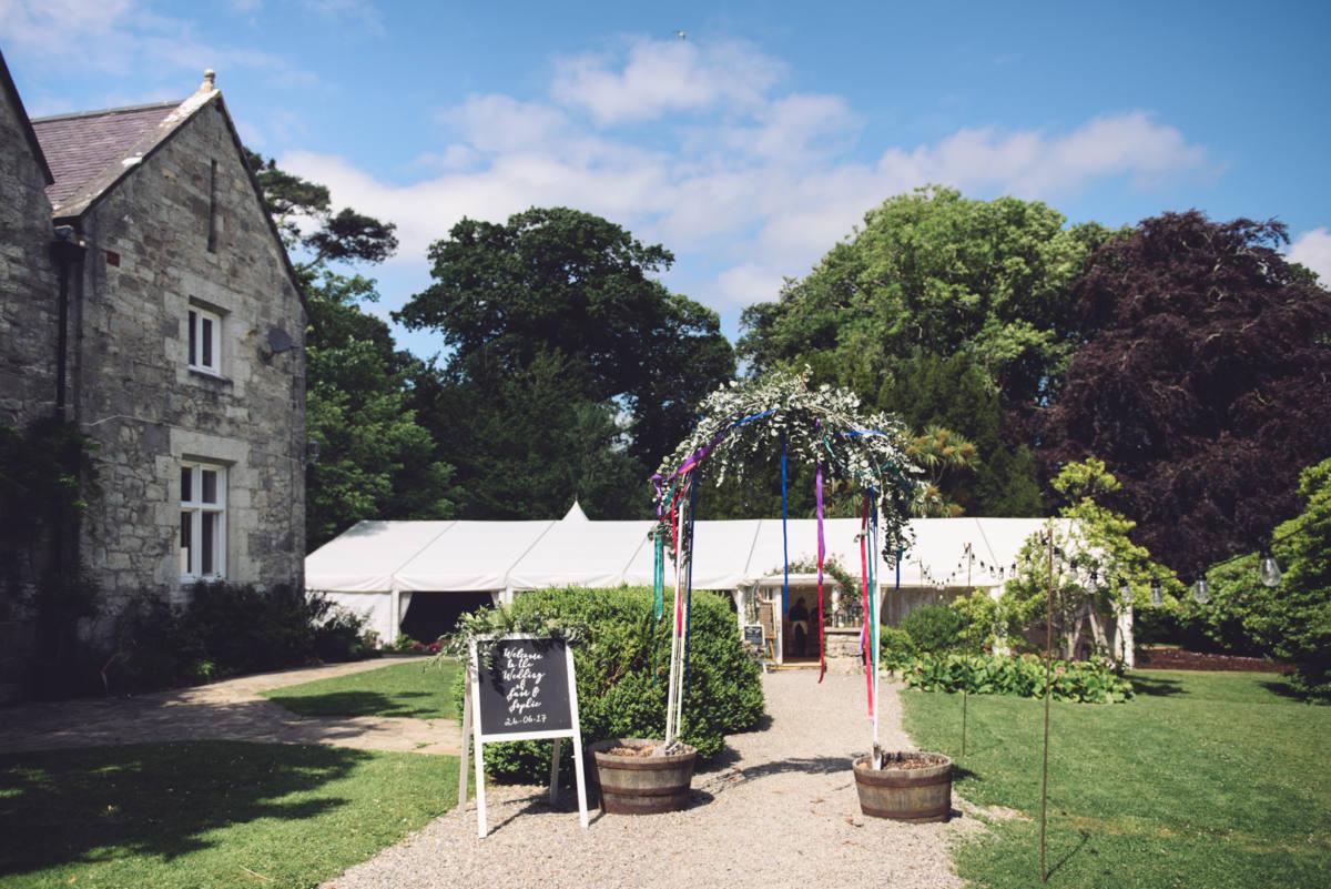 Airey-Anglesey-Wedding-622.jpg
