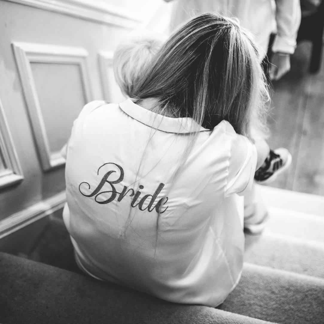Airey-Anglesey-Wedding-74-1.jpg