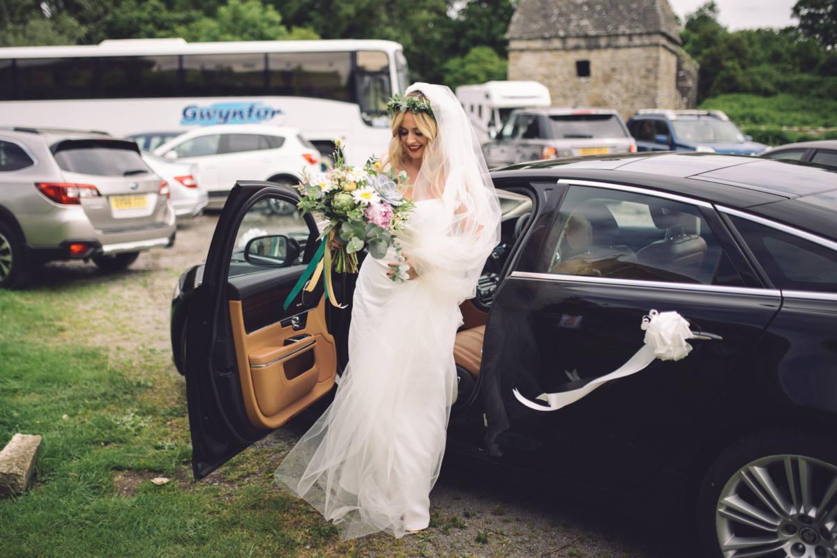 Airey-Anglesey-Wedding-221.jpg