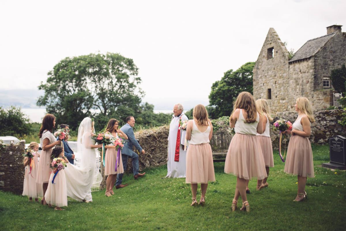 Airey-Anglesey-Wedding-227.jpg