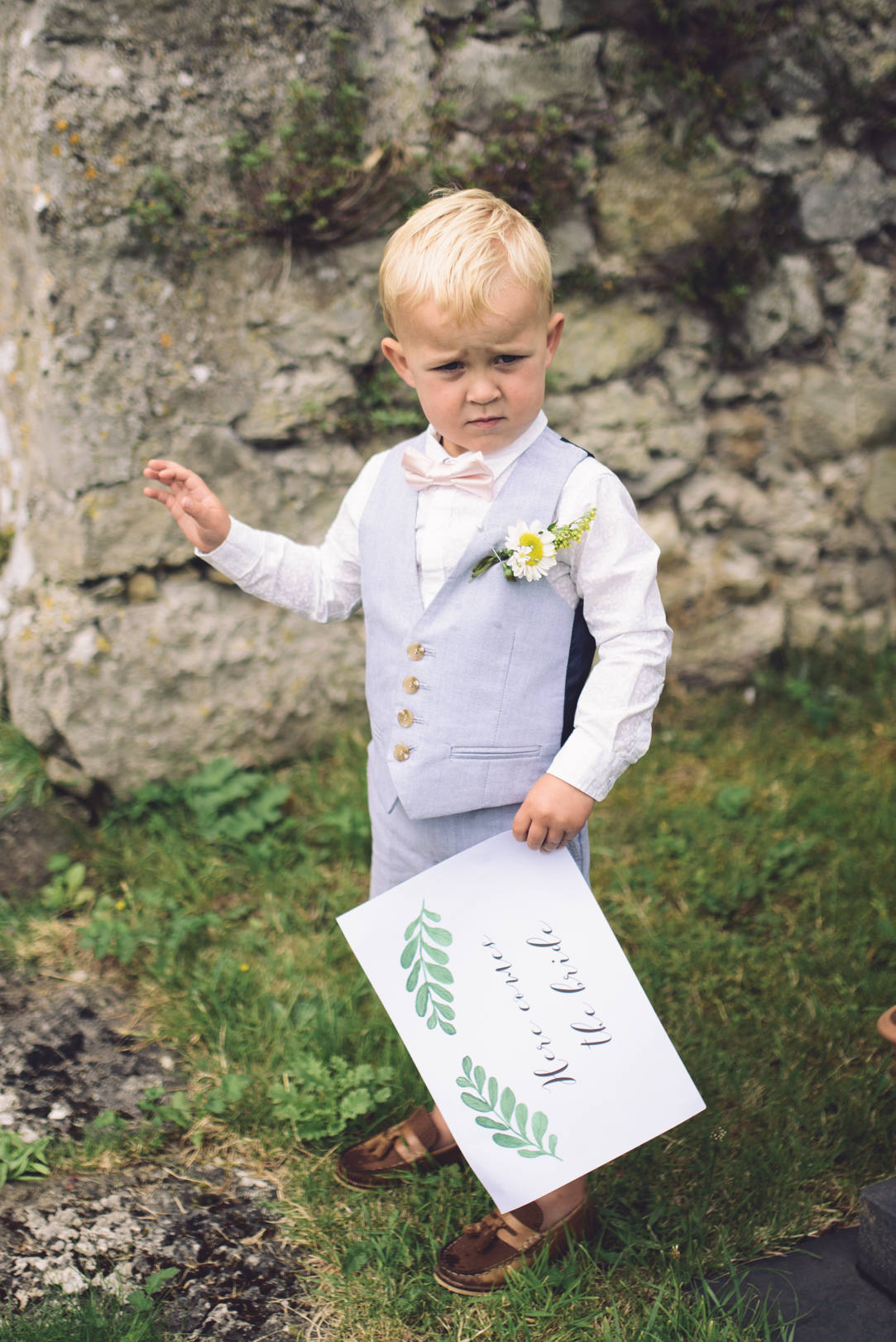 Airey-Anglesey-Wedding-234.jpg