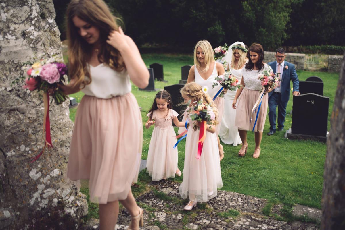 Airey-Anglesey-Wedding-236.jpg