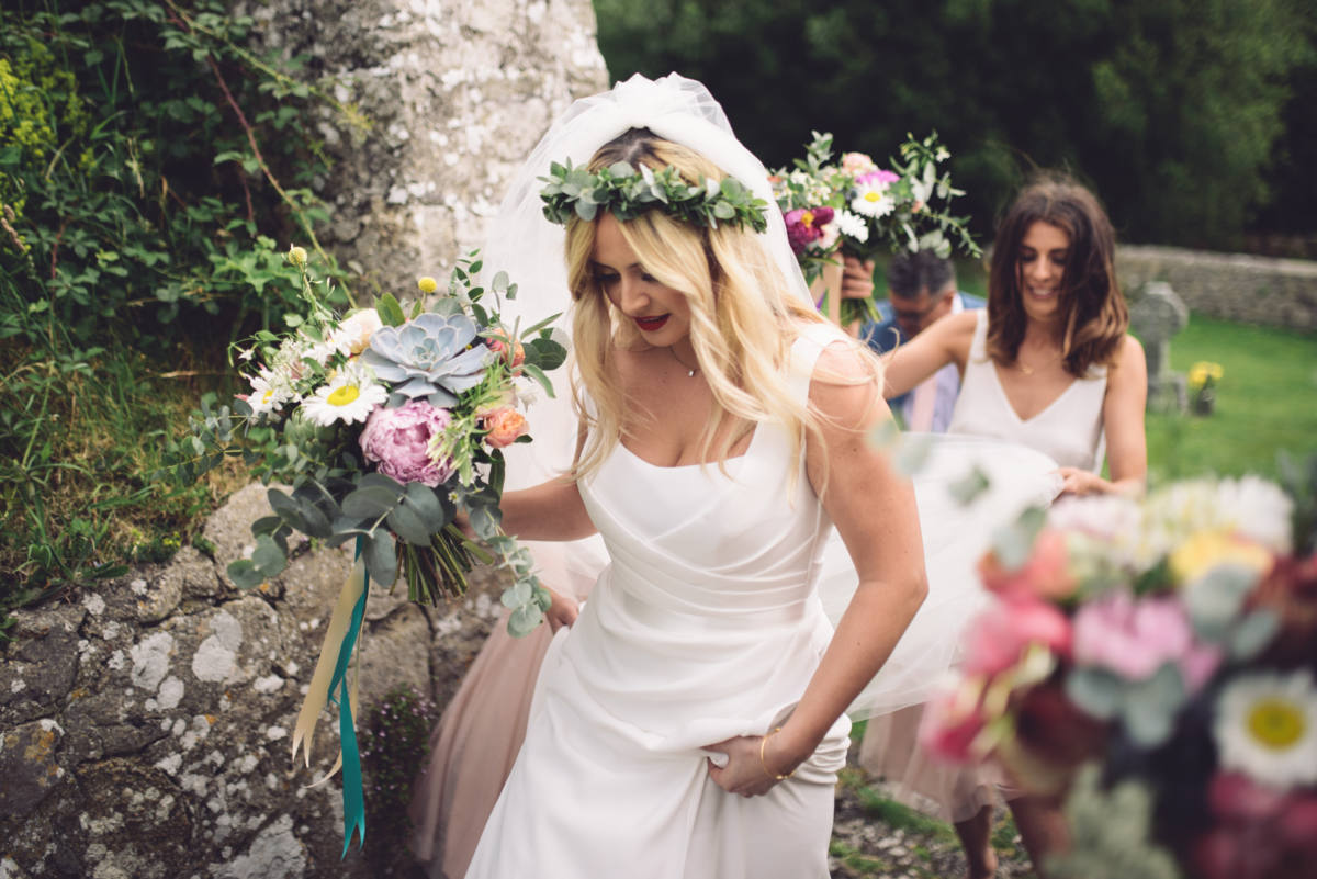 Airey-Anglesey-Wedding-237.jpg