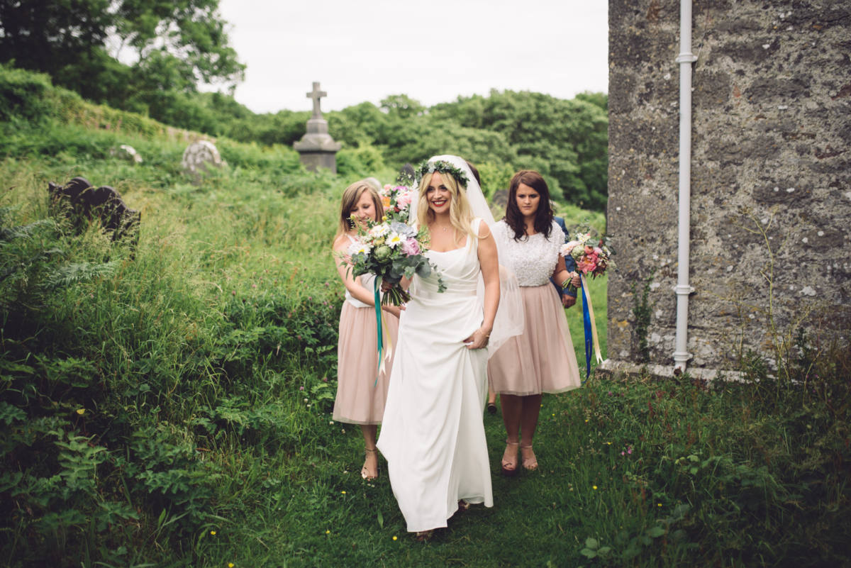 Airey-Anglesey-Wedding-240.jpg