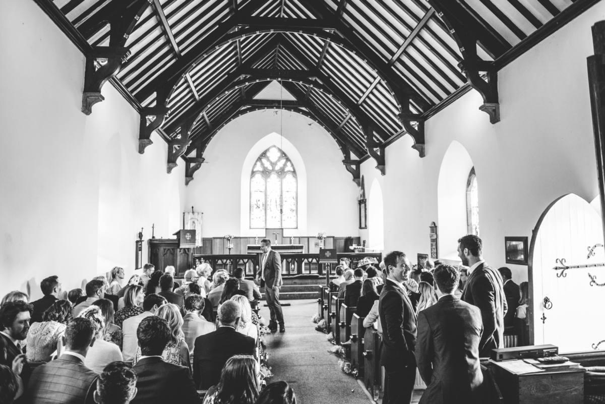 Airey-Anglesey-Wedding-242.jpg