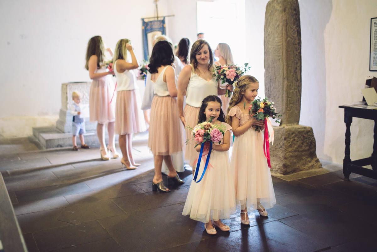 Airey-Anglesey-Wedding-244.jpg