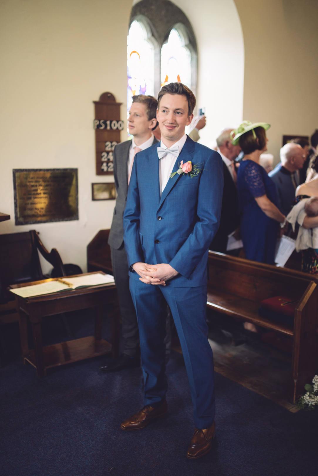Airey-Anglesey-Wedding-247.jpg
