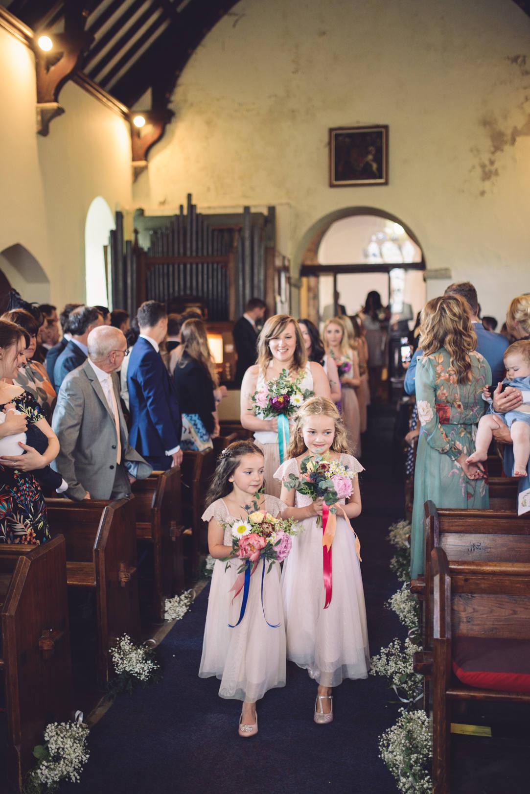 Airey-Anglesey-Wedding-249.jpg