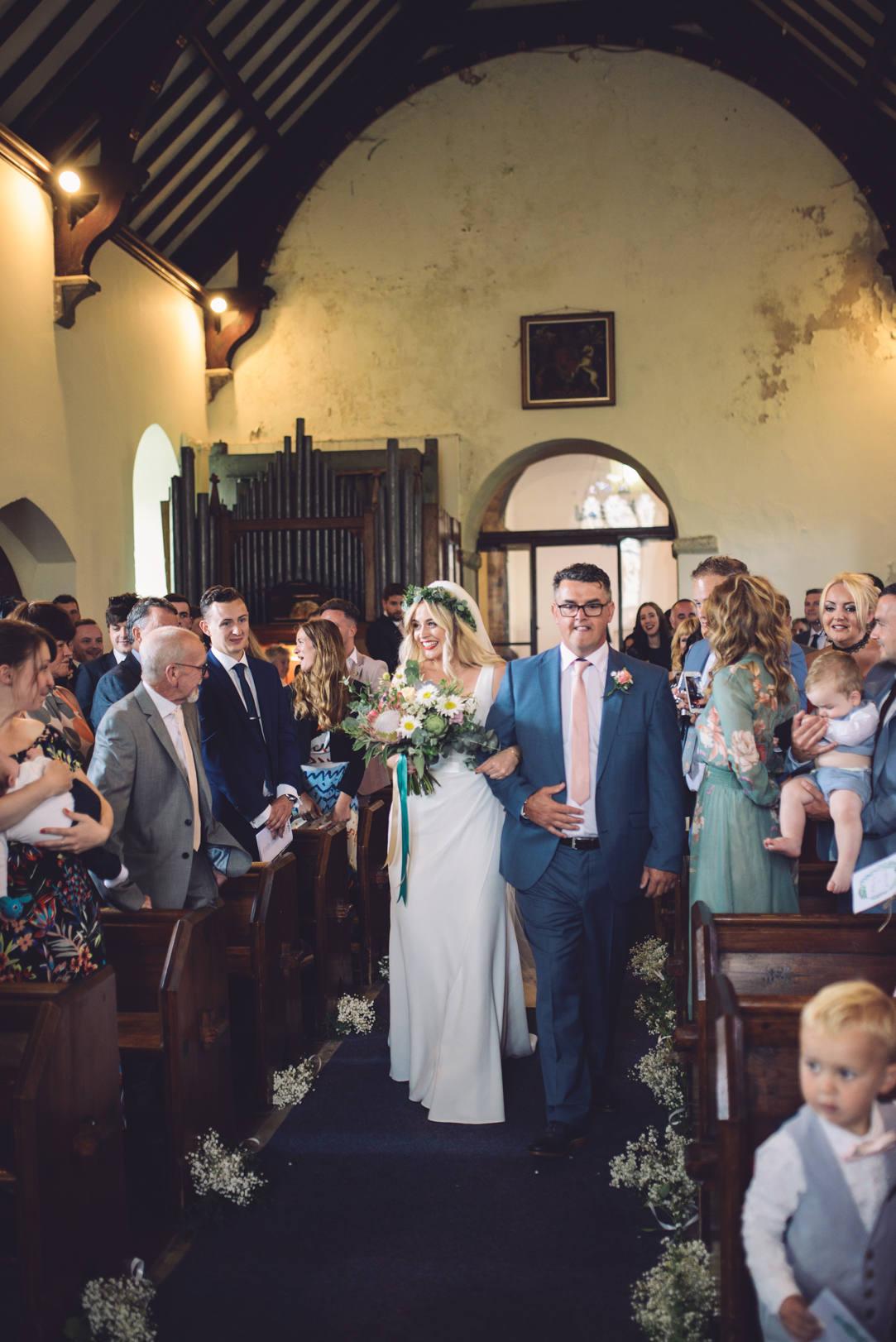 Airey-Anglesey-Wedding-257.jpg
