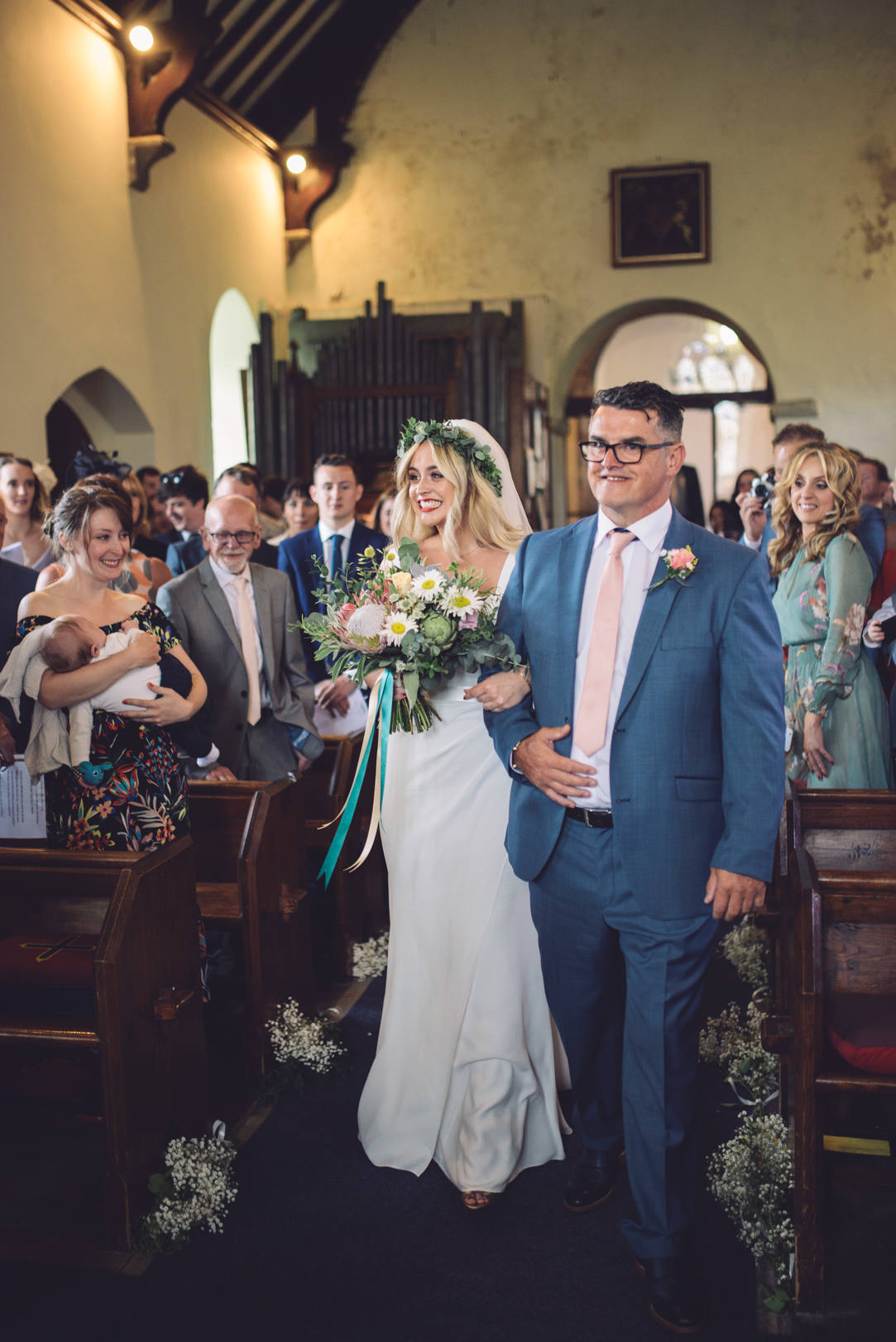 Airey-Anglesey-Wedding-259.jpg