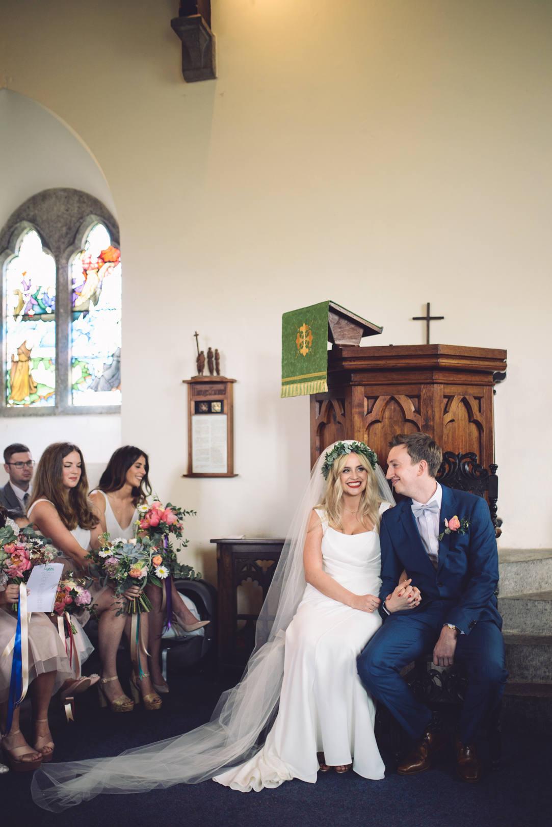 Airey-Anglesey-Wedding-275.jpg