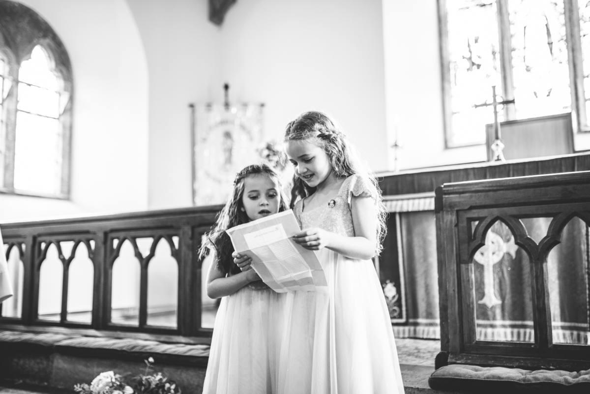 Airey-Anglesey-Wedding-279.jpg