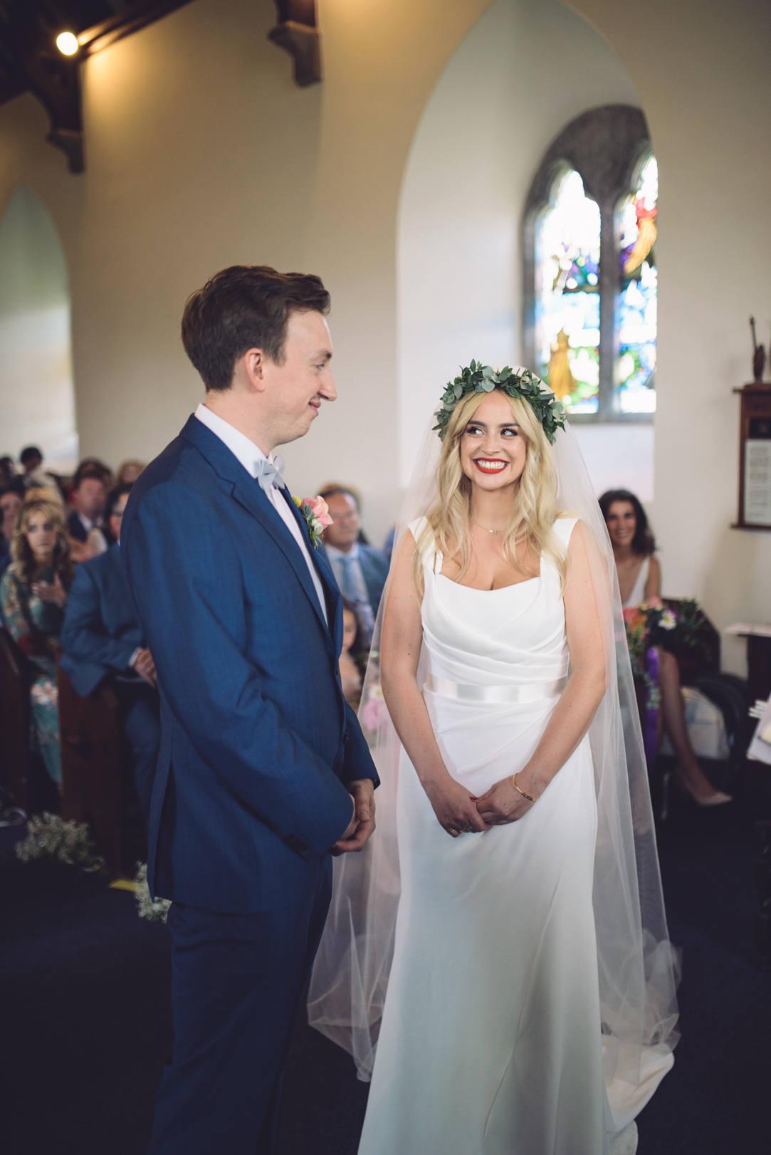 Airey-Anglesey-Wedding-291.jpg