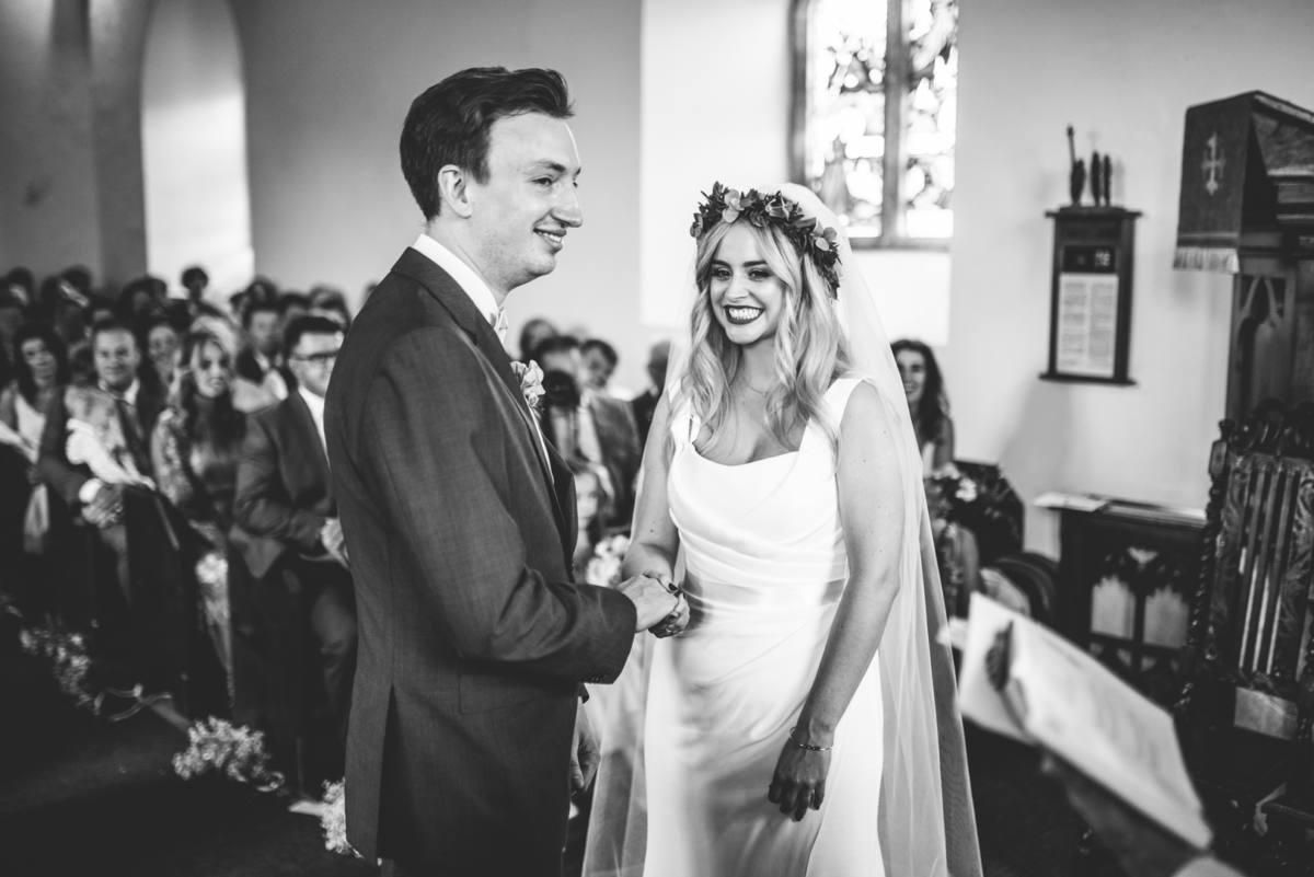 Airey-Anglesey-Wedding-298.jpg