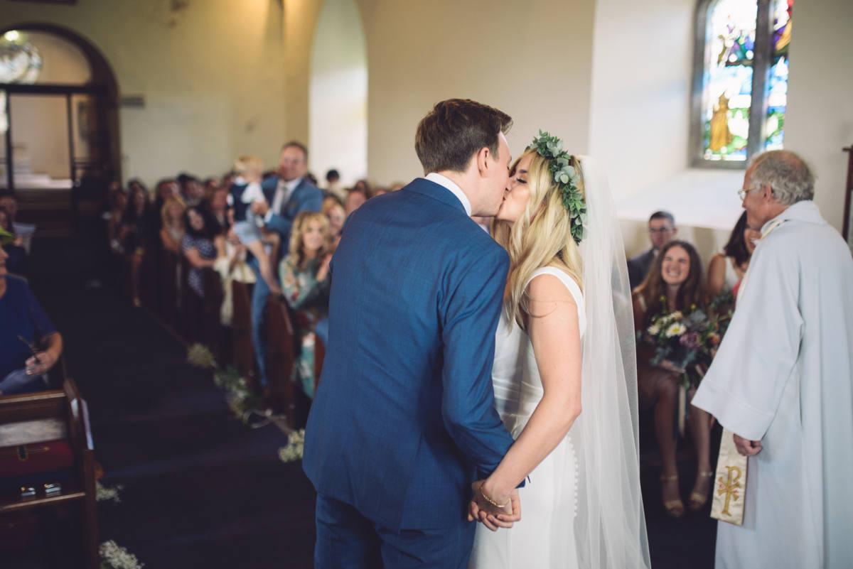 Airey-Anglesey-Wedding-318-1.jpg