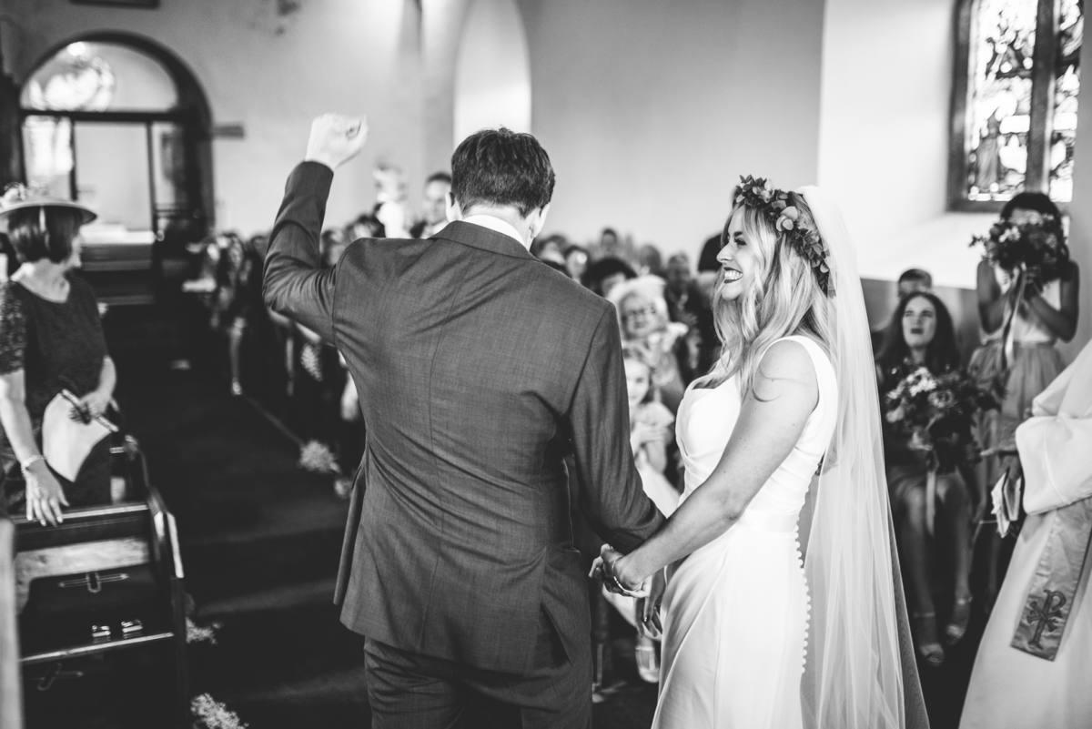 Airey-Anglesey-Wedding-320.jpg