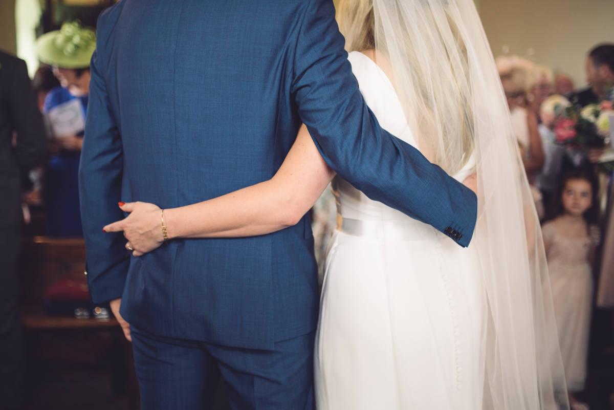 Airey-Anglesey-Wedding-325.jpg
