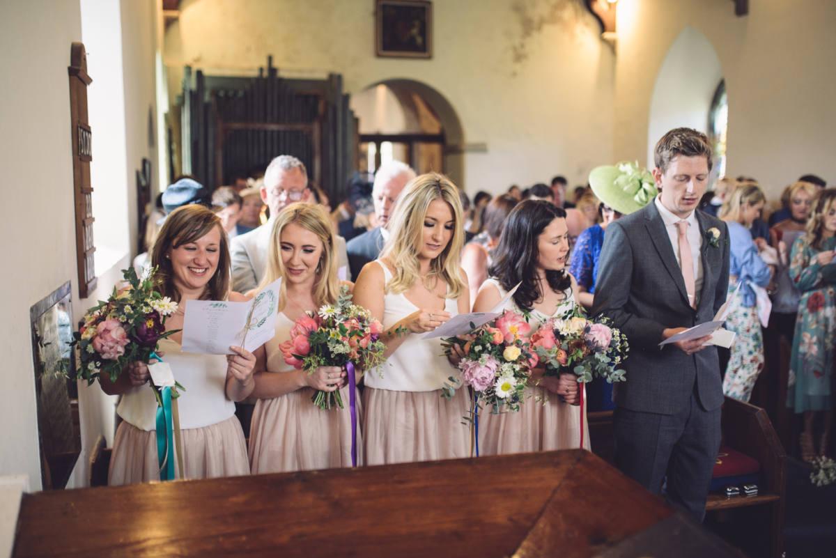 Airey-Anglesey-Wedding-326.jpg