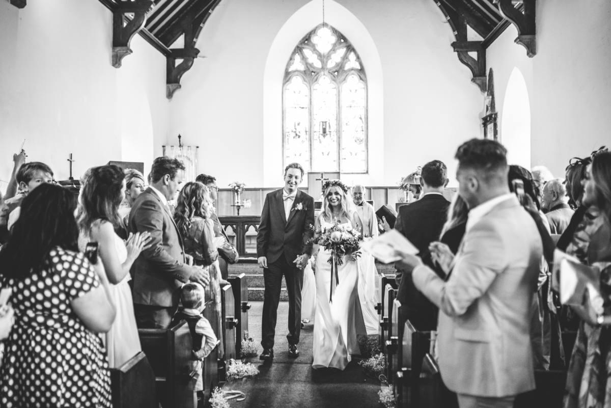 Airey-Anglesey-Wedding-330.jpg