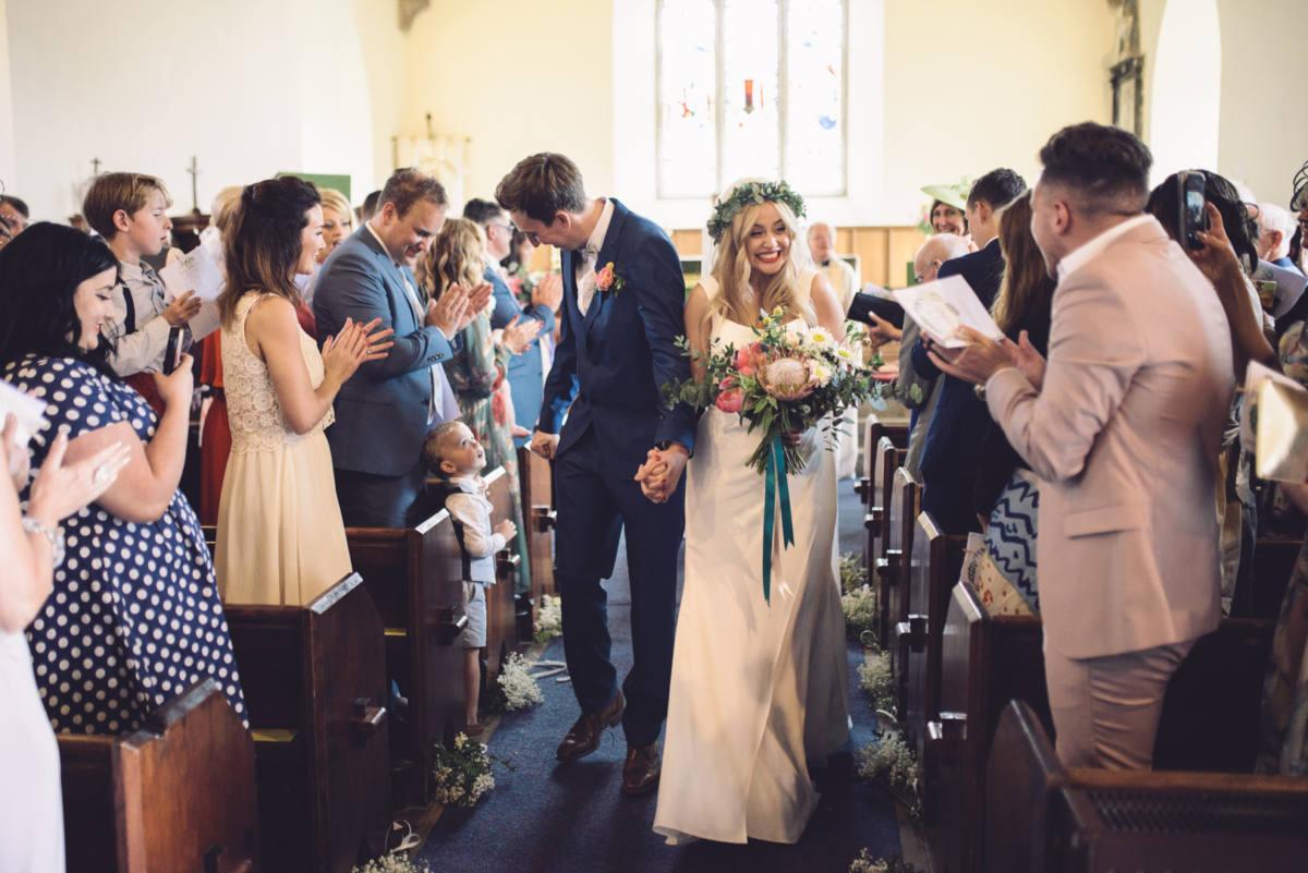 Airey-Anglesey-Wedding-333.jpg