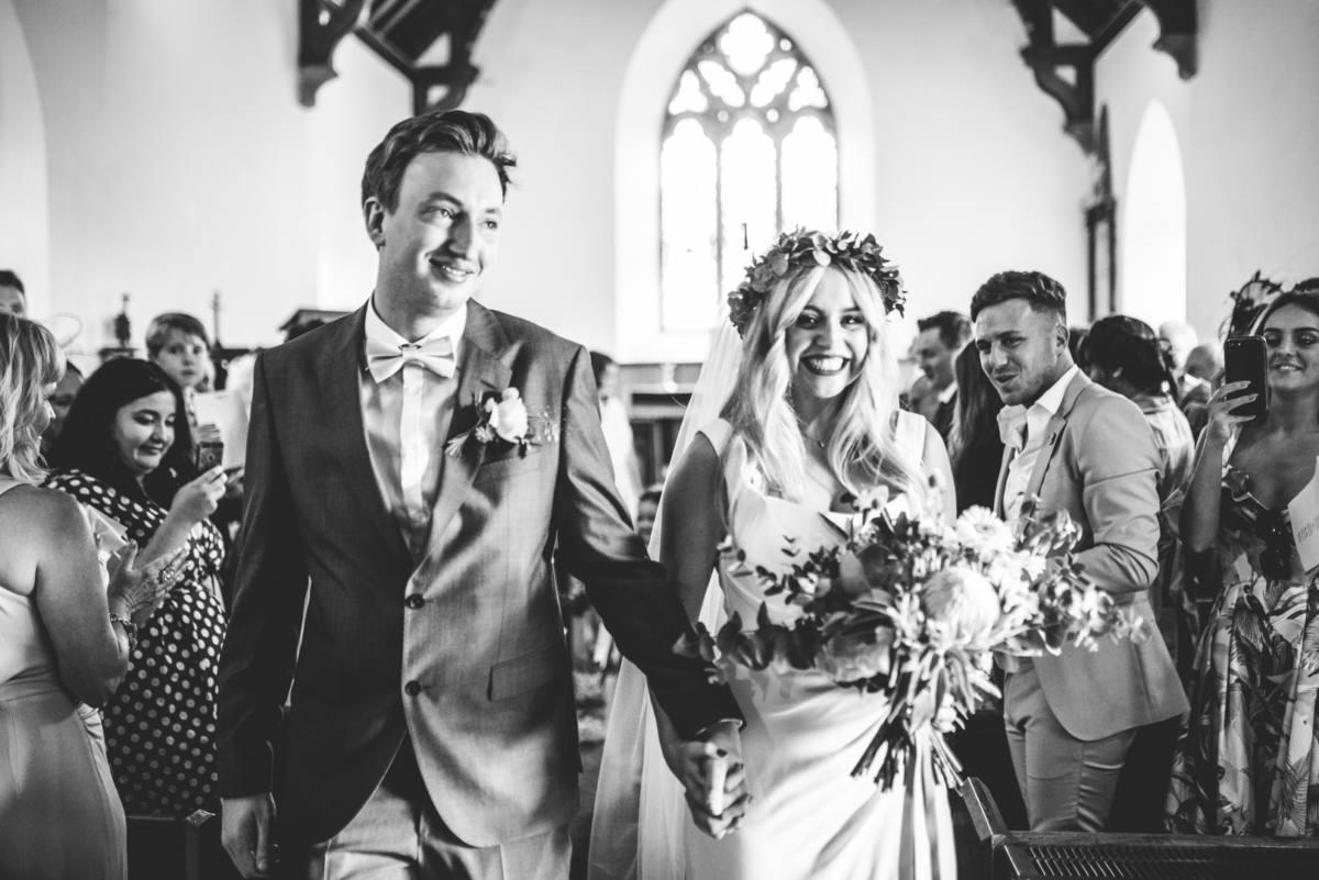 Airey-Anglesey-Wedding-336.jpg