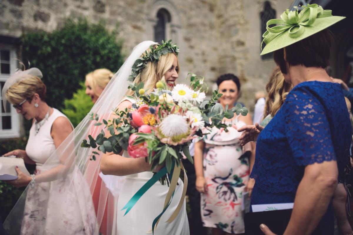 Airey-Anglesey-Wedding-347.jpg