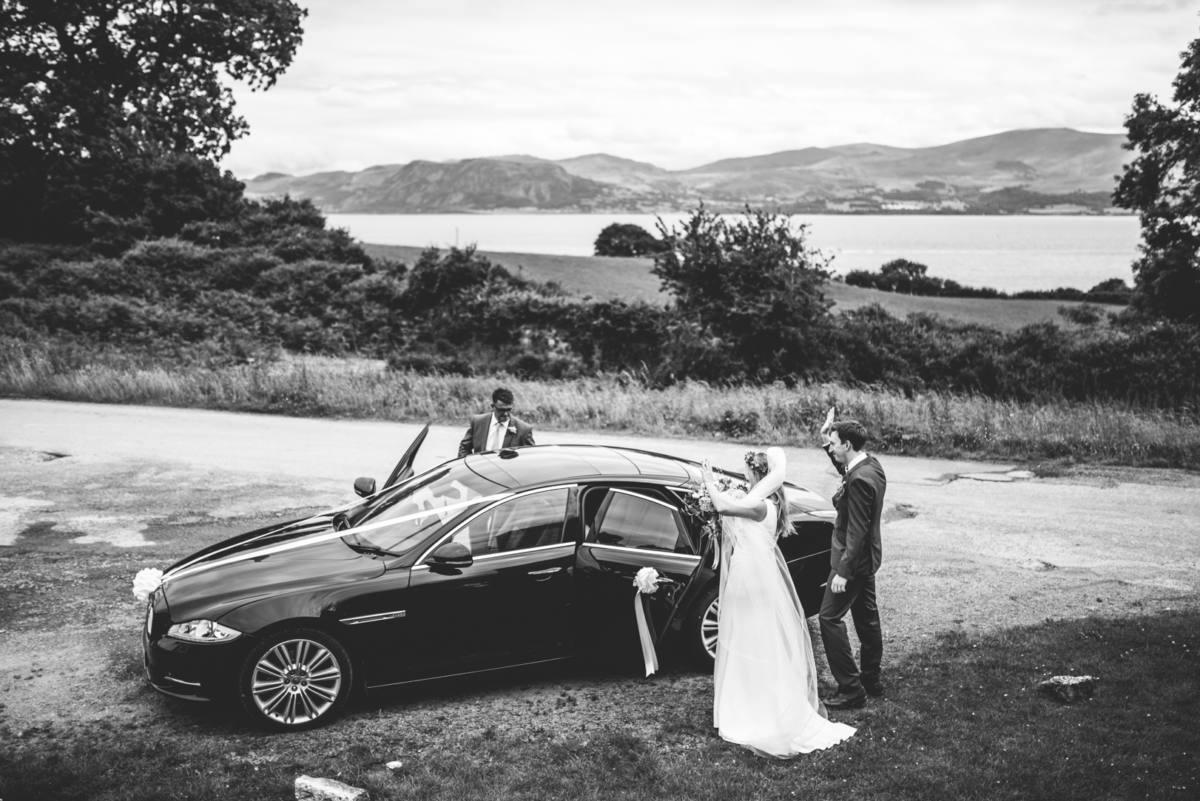 Airey-Anglesey-Wedding-384.jpg
