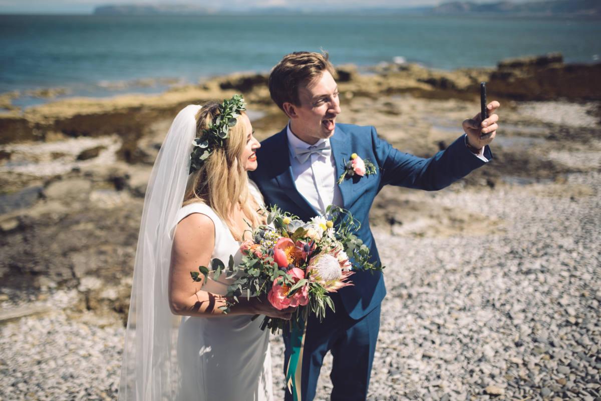 Airey-Anglesey-Wedding-458.jpg