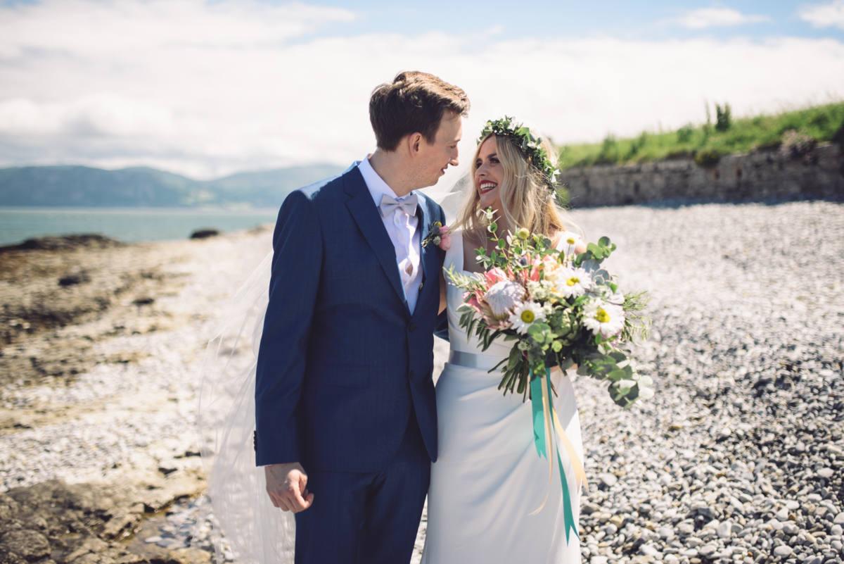 Airey-Anglesey-Wedding-483.jpg