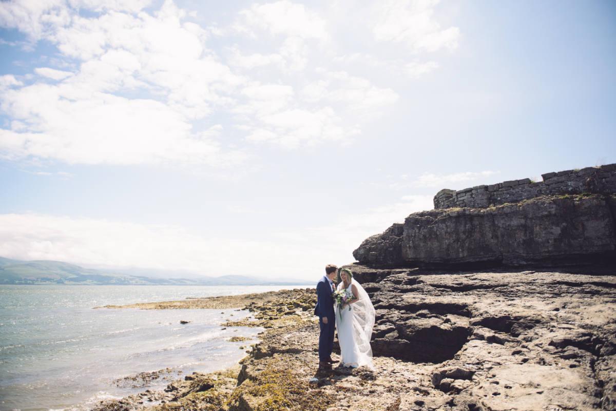Airey-Anglesey-Wedding-501.jpg