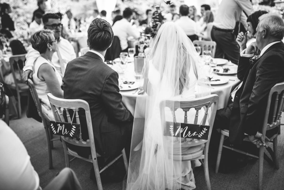 Airey-Anglesey-Wedding-712.jpg