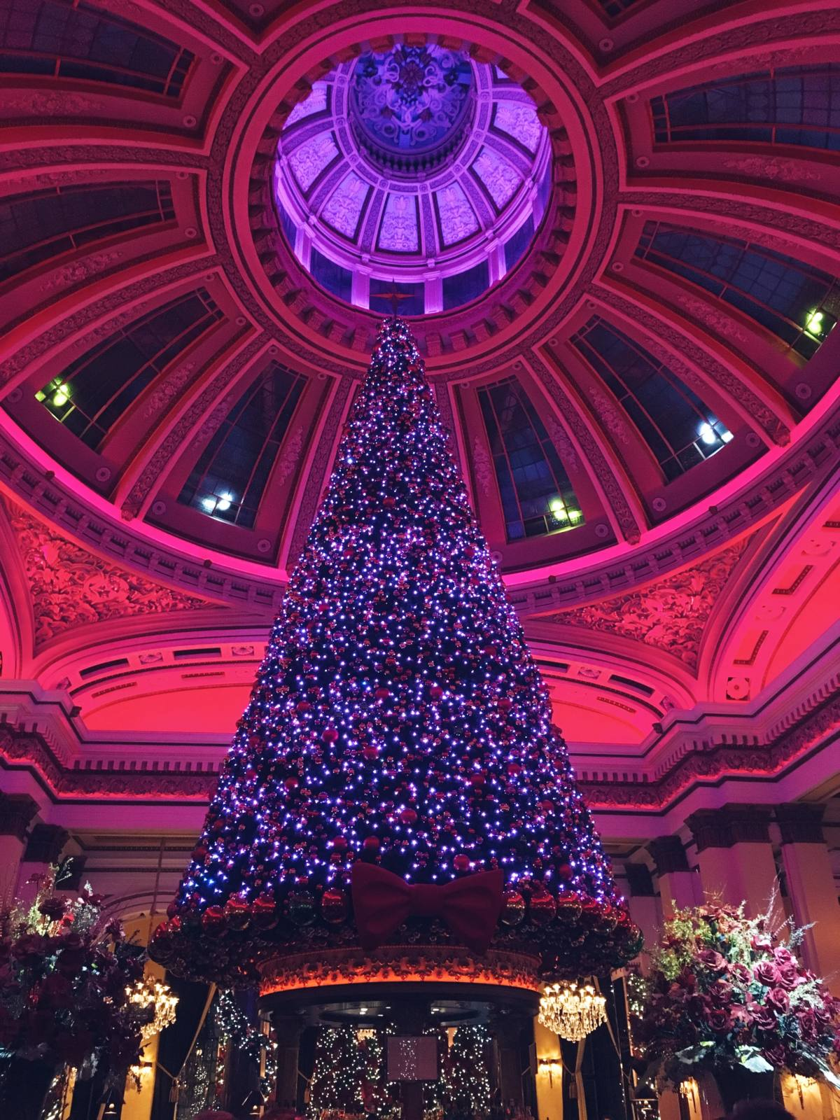 christmas-traditions.jpg