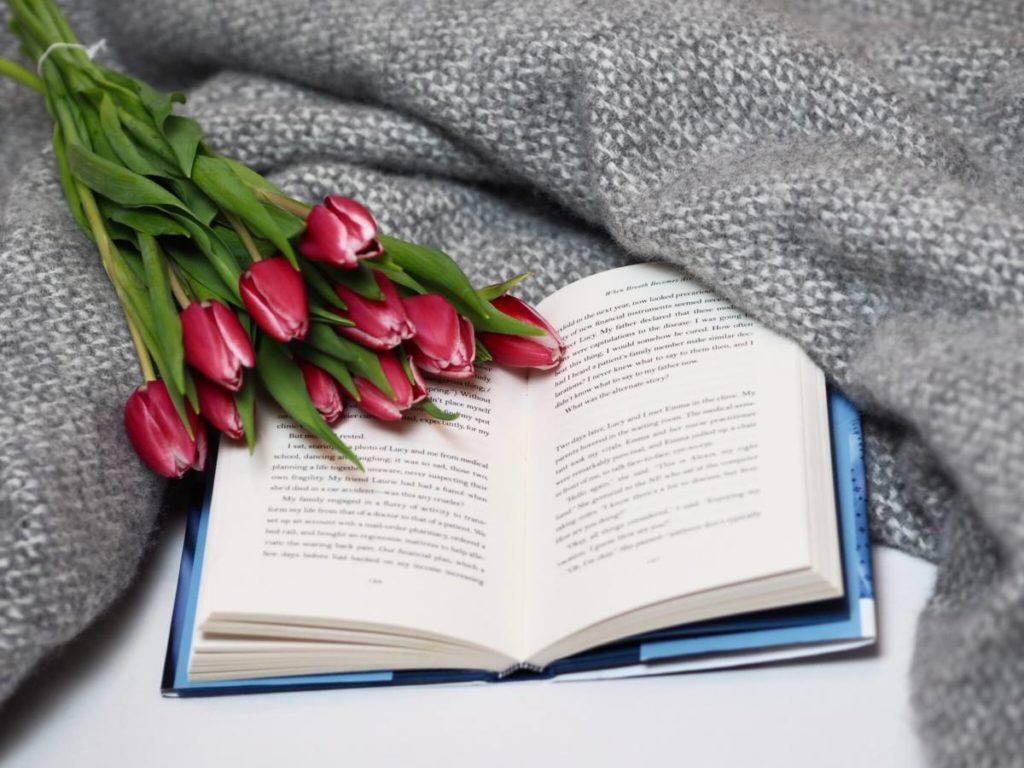 books-march.jpg