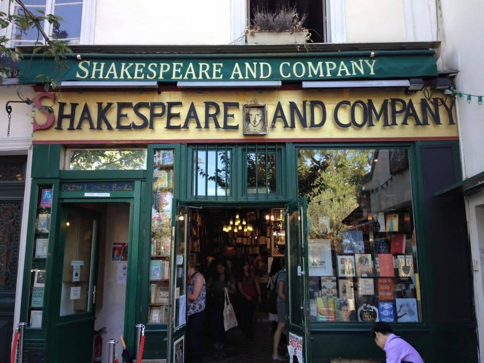 shakespeare-and-company.jpg